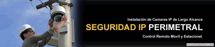 SEGURIDAD IP